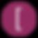 Logo_Parentesi_Tondo_2020-01.png