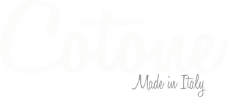Logo-Cotone_bianco.png