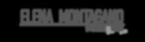 Logo_Elena_Montagano-03.png
