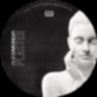 Plaster_label.png