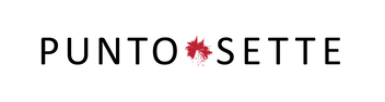 Logo_Puntosette_NEW_ok-02.png