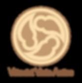 Logo_viale antico_ok-03.png