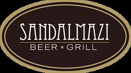 Logo_Sandalmazi_NEW_gold.png