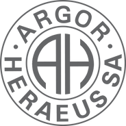 Logo ARGOR tondo .png