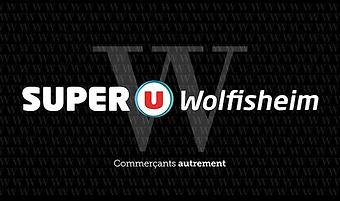 superuwolfisheim.png