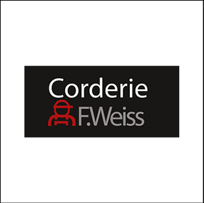 Corderie F.Weiss