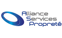 Logo_allianceservice.png