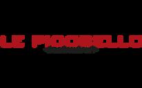 Logo_picobello.png