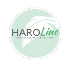 Logo Haroline.png