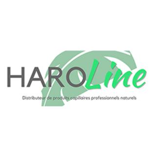 Haroline_web.png