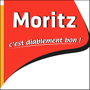 LOGOS_CARRE2_moritz.png