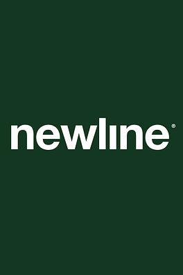 Newline_run3.jpg