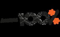 Logo_100%.png