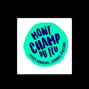Mont Champ du Feu