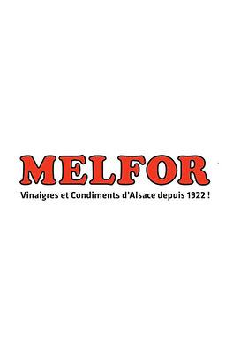 Logo Melfor.jpg