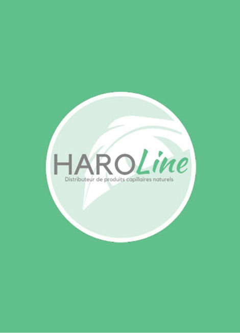 Logo Haroline.jpg