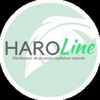 Logo HAROLINE .png