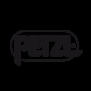 LOGOS_CARRE2_petzel.png