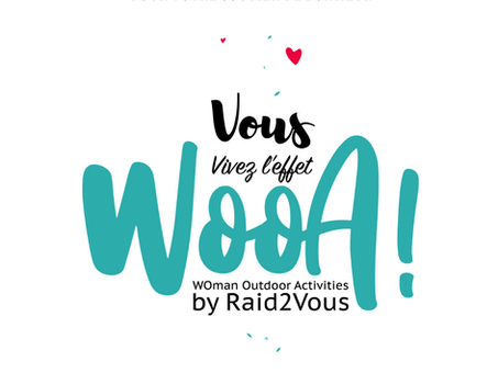 WooA by Raid2Vous