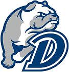 Drake_Bulldogs_logo.jpg