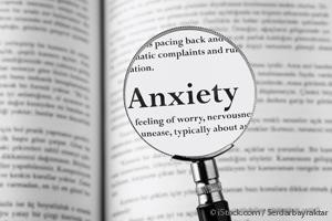 Did you say Anxiety?!