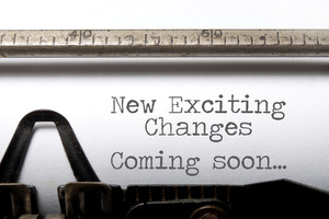 Abundance Counseling Services is growing and moving soon!
