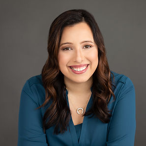 Blue 2 - web res (cropped).jpg