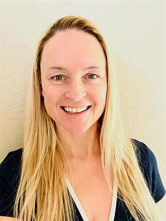 Daniela Krotzer, Ph.D., LMSW