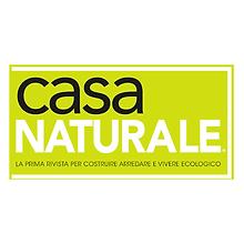 Casa-Naturale.png