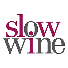 Slow-Wine.png