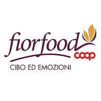 Fiorfood-Coop.png
