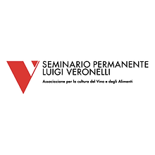 Luigi-Veronelli.png