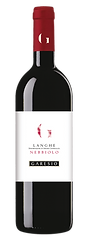 Bot.-LANGHE-Nebbiolo.png