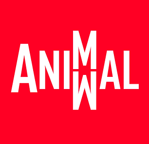 Animmal Logo Red.png
