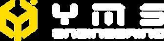 yms full logo white.png
