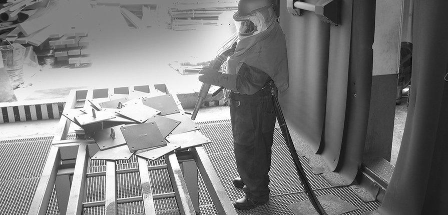 Fireproofing   YMS Engineering LLC