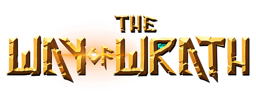 Logo_5_WIthout BG.png