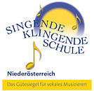 Singende_klingende_Schule_Gütesiegel.jfi