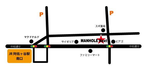 MAP簡易版.jpg