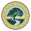 Lind Bullock Technik