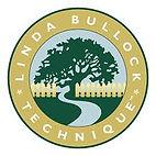 Linda Bullock Technik