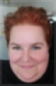 Medium Helen Geier