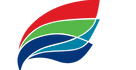 HPSS Vertical Logo IA.jpg.png