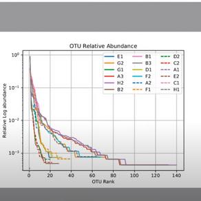 Webinar: Exploring the results of the Loop Genomics 16S, 16S&18S data analysis pipeline