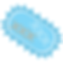 16S-18S-Microbiome-icon-01.png