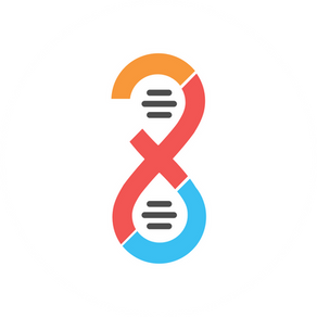 A passion for genomics: founder journey.