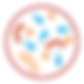 16S-microbiome-icon-01.png
