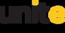 unite-logo-web.png