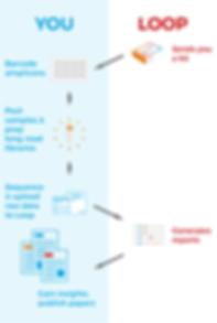 Kit Workflow-v1-01.png