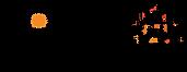 silva-database.png
